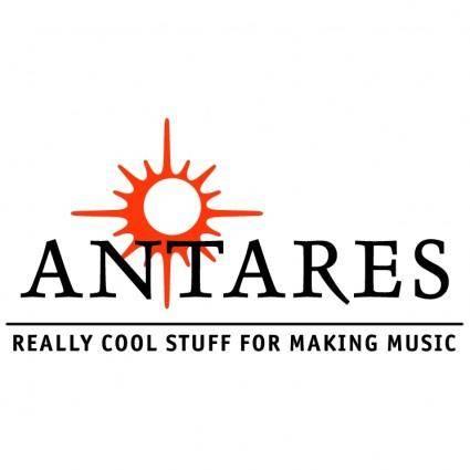 Antares 0