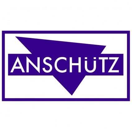 free vector Anschutz