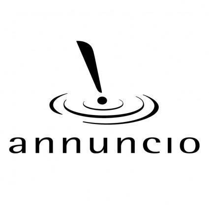 Annuncio 0