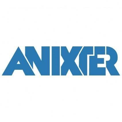 Anixter 0