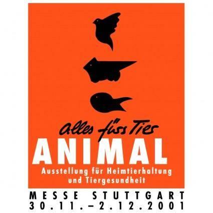 free vector Animal