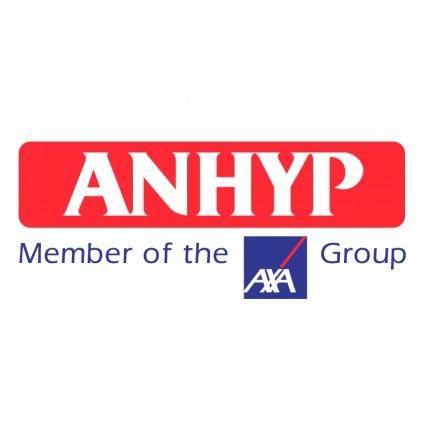 Anhyp
