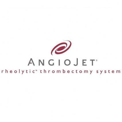 free vector Angiojet