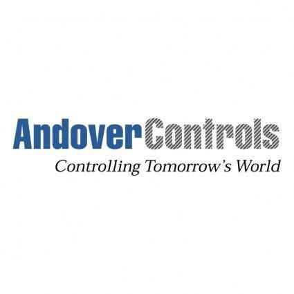 Andover controls