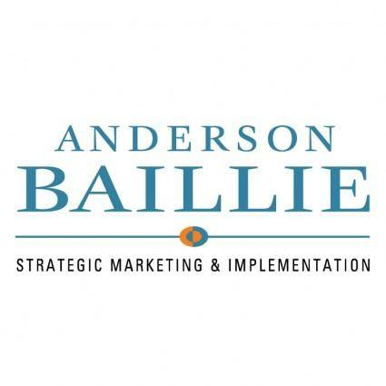 free vector Anderson baillie marketing 0
