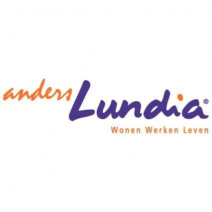 free vector Anders lundia