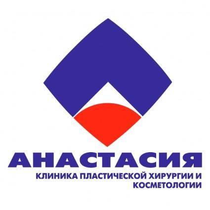 free vector Anastasiya