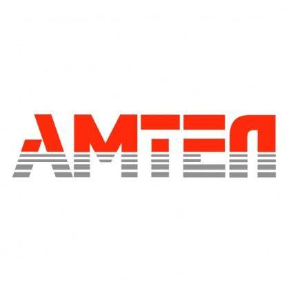 free vector Amtel 0