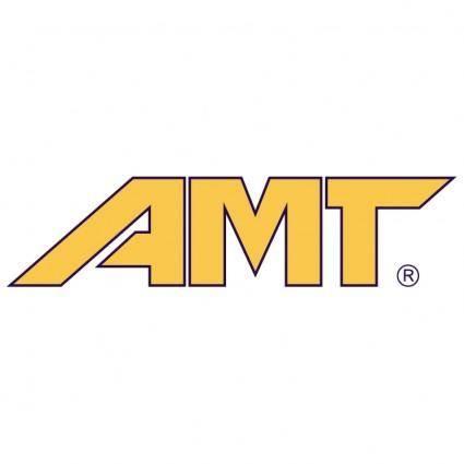 Amt 0