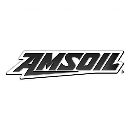 free vector Amsoil