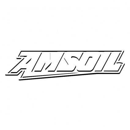 free vector Amsoil 0