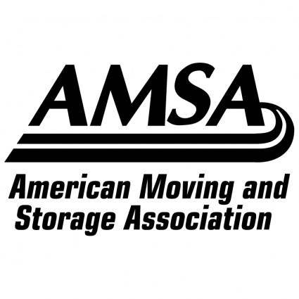 free vector Amsa
