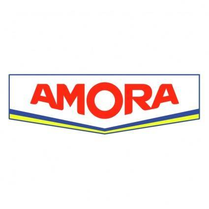 free vector Amora 0