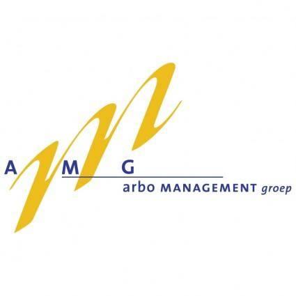 Amg 1