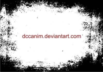 Dccanim_grunge3