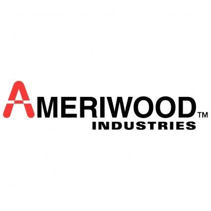 Ameriwood industries