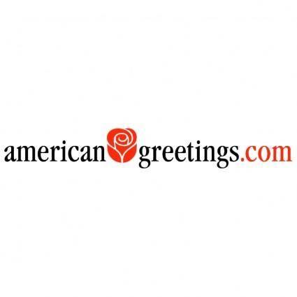Americangreetingscom
