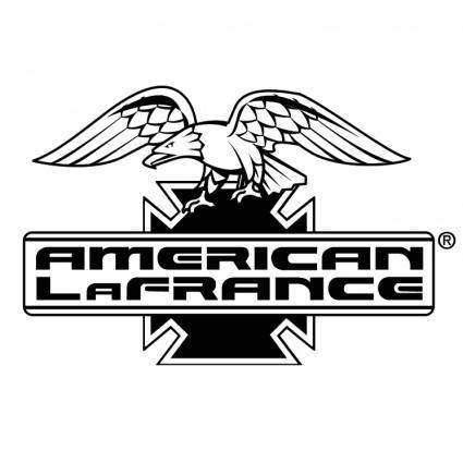 American lafrance 0