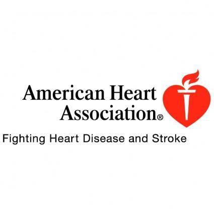 American heart association 0