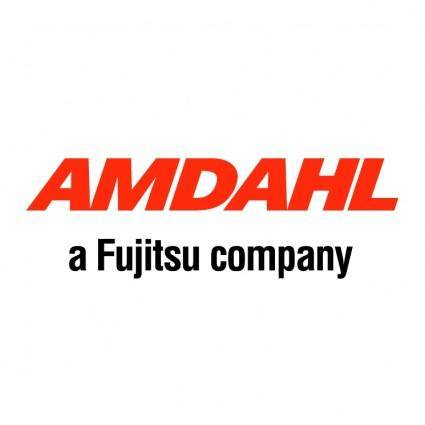 Amdahl