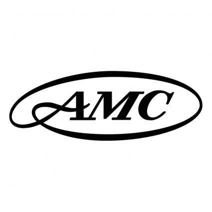 free vector Amc 2