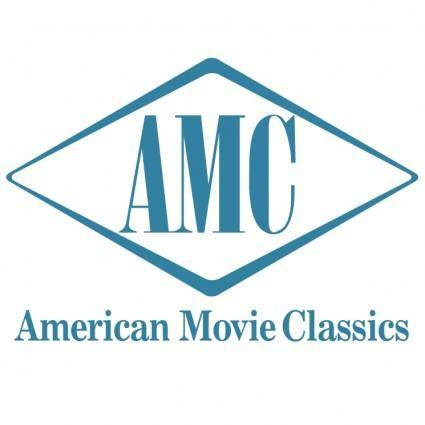 Amc 0