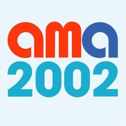 free vector Ama 0