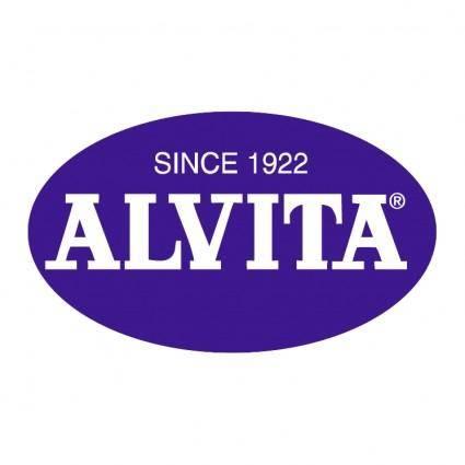 Alvita herbal teas
