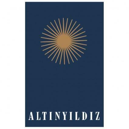 free vector Altinyildiz