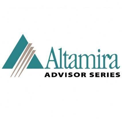 Altamira 0