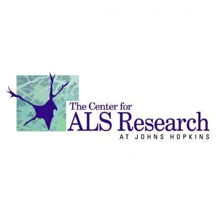 free vector Als research