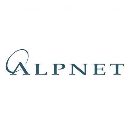 Alpnet