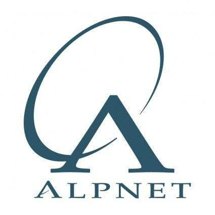 Alpnet 0