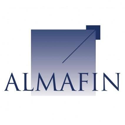 Almafin
