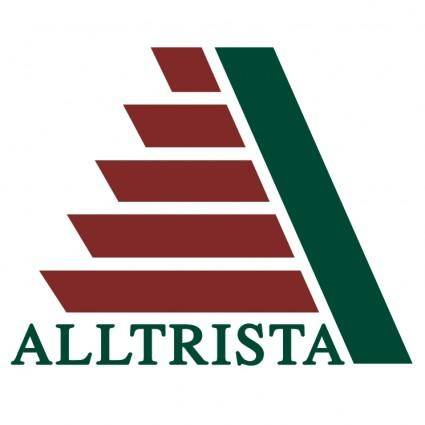 free vector Alltrista 0