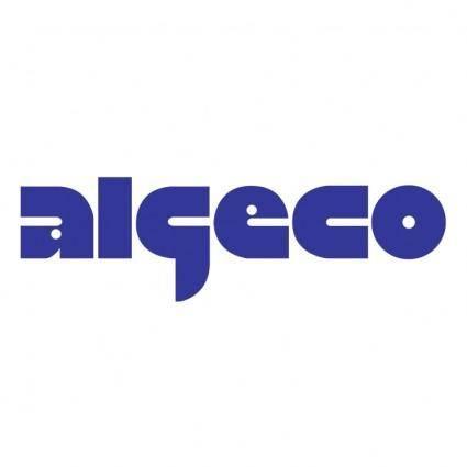 free vector Algeco