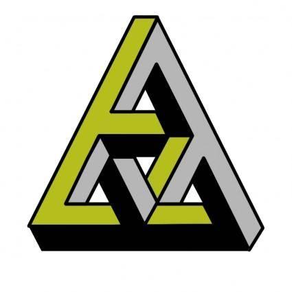 Alfa alania