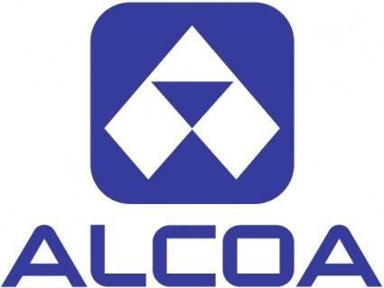 Alcoa 0