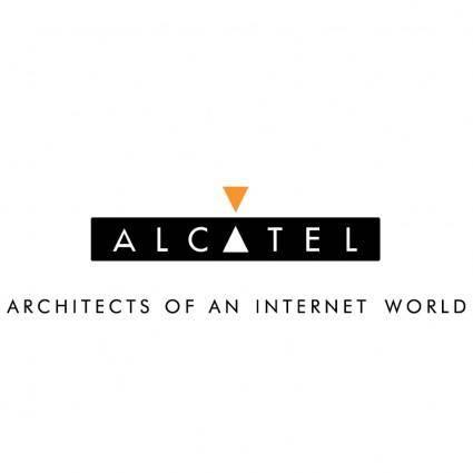 Alcatel 0