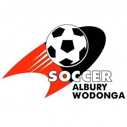 free vector Albury wodonga