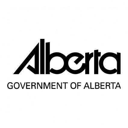 free vector Alberta