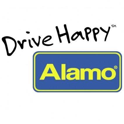 free vector Alamo 0
