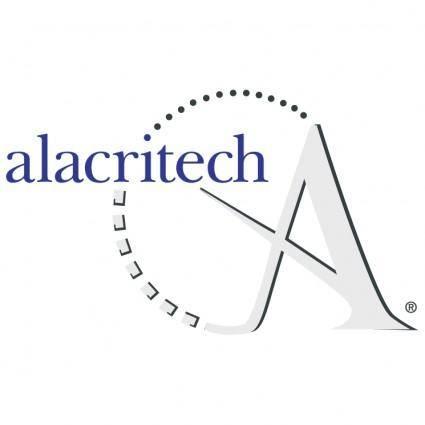 Alacritech
