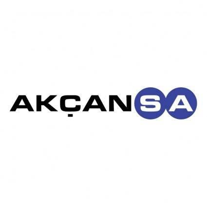 Akcansa