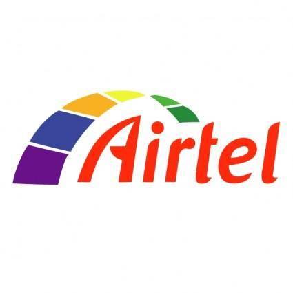 Airtel 0