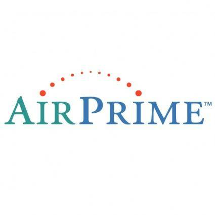 Airprime