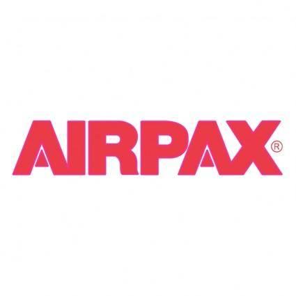 Airpax