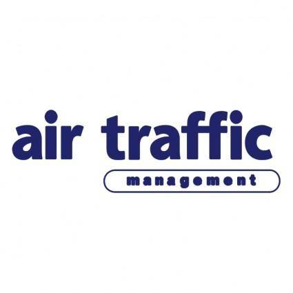 free vector Air traffic management