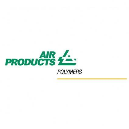free vector Air products 2