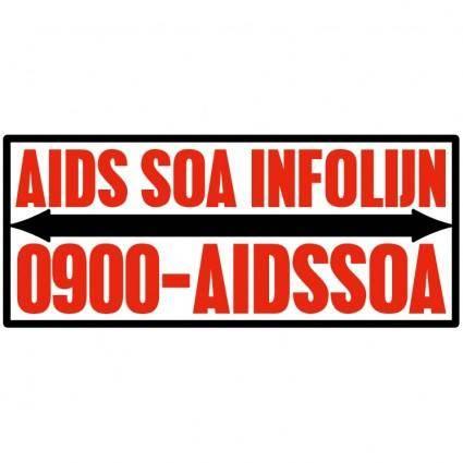 Aids soa infolijn